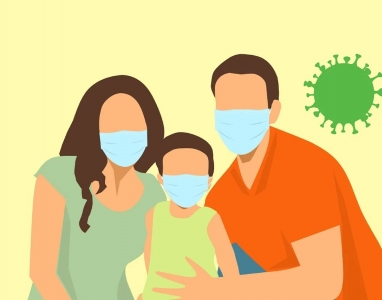 Coronavirus e Mutuo tutto quello che c'è da sapere